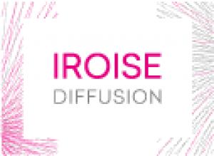 Iroise Diffusion