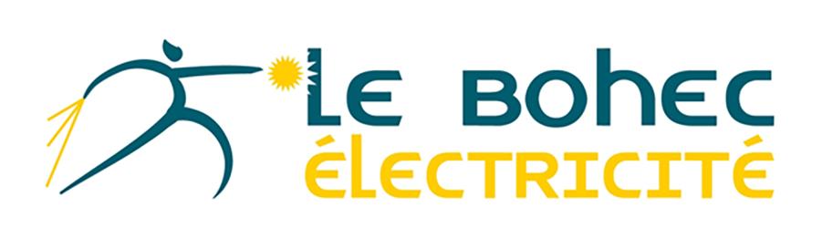 Logo Le Bohec
