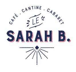 Logo Le Sarah B
